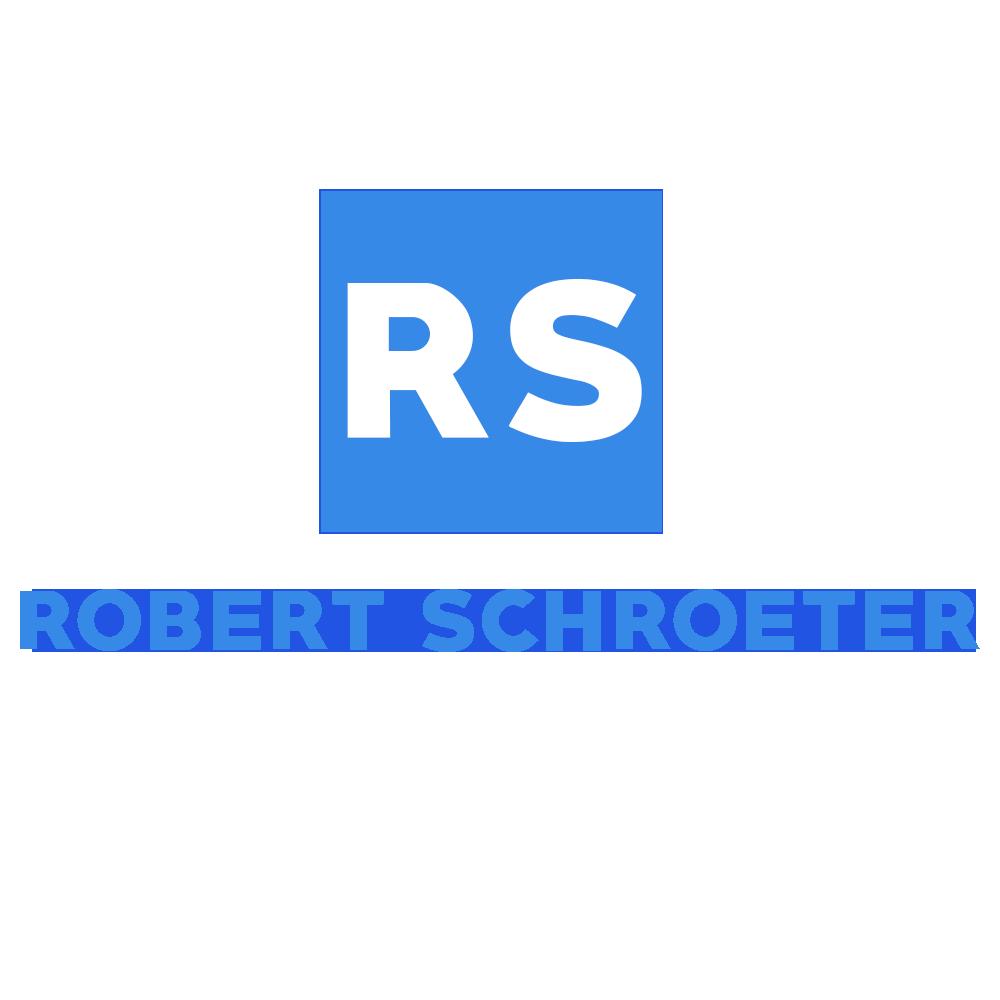 Vermietungsexperte Robert Schröter